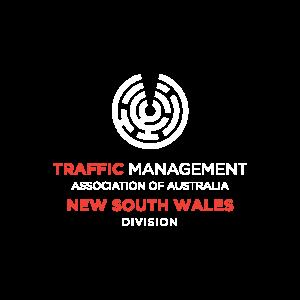 TMAA_NSW-rev