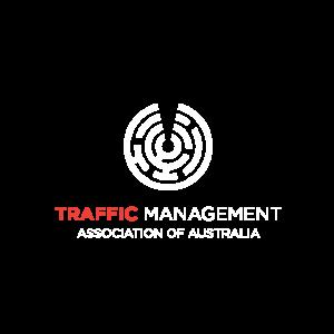 TMAA-Rev-logo