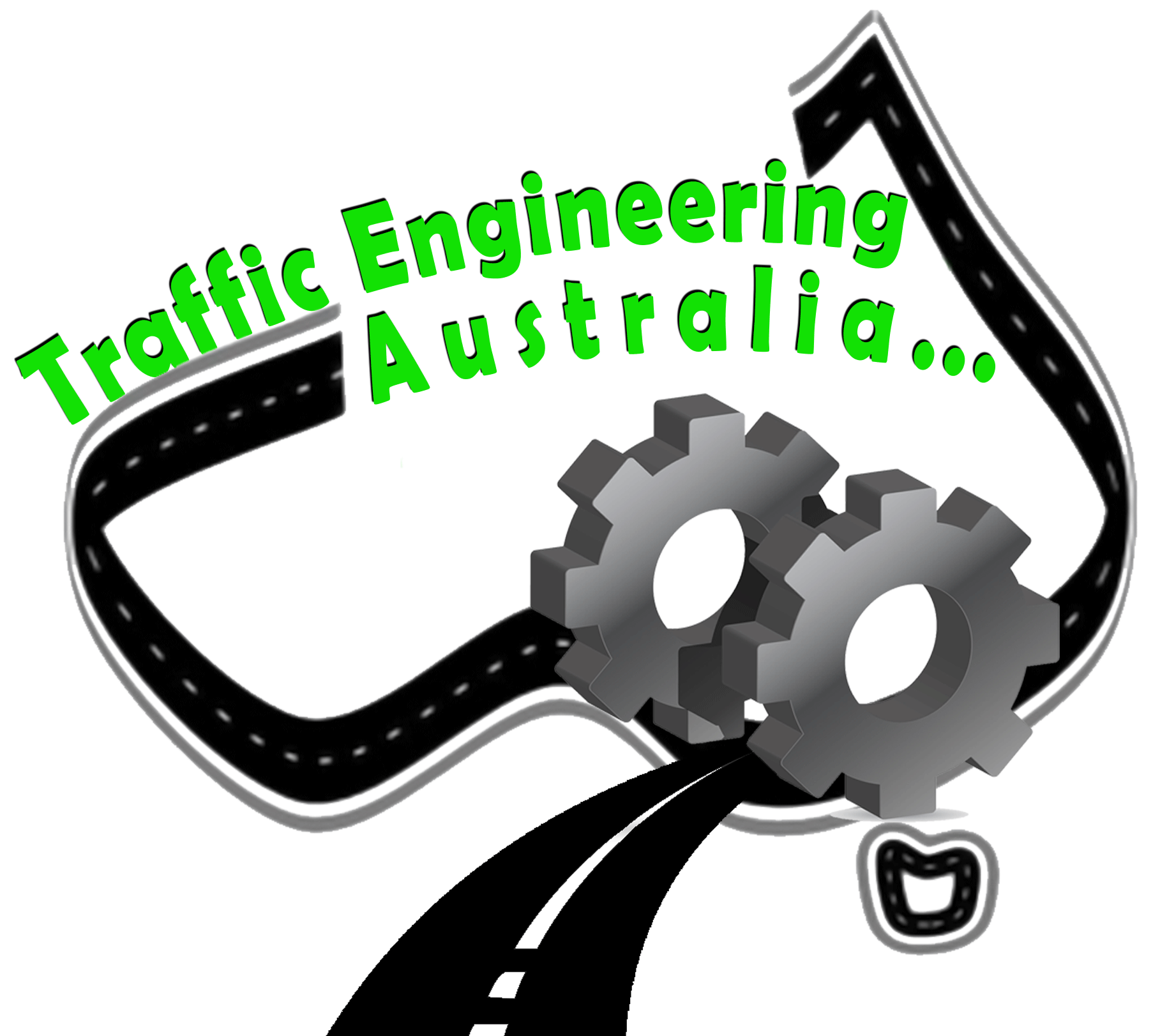 Traffic Engineering Australia